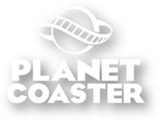 Erweiterung Spooky Pack für Planet Coaster veröffentlicht