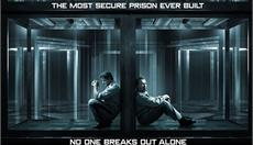 Review (Kino): Escape Plan (OV)