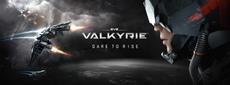 EVE: Valkyries empfohlener Verkaufspreis dauerhaft gesenkt