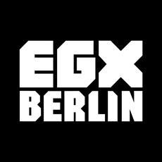 EGX Berlin: Partnerschaft mit Red Bull - BIG und Cihan Yasarlar für Masterclasses & Coaching vor Ort