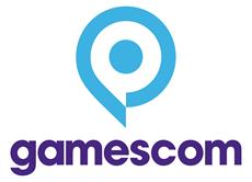 gamescom 2017 - Update gamescom Privatbesucher-Tickets