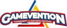 Gaming für den guten Zweck: Speedlink wird offizieller Partner der GAMEVENTION 2019