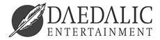 Daedalic Entertainment gibt Line-Up für die MAG 2019 bekannt - A Year Of Rain, Unrailed! und Felix the Reaper anspielbar