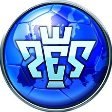 PES LEAGUE 2016/17 und das offizielle UEFA Champions League eSports Turnier starten ab sofort über den PES LEAGUE Modus
