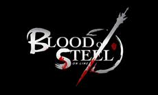 Evolution Studio delays Blood of Steel release date due to Coronavirus
