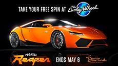 Feiert die Lasertechnologie in GTA Online: Rabatte auf futuristische Waffen, 500.000 GTA$-Geschenk, neues Preisfahrzeug & mehr