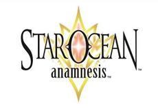 Final Fantasy Brave Exvius Kollaboration beginnt in Star Ocean: Anamnesis