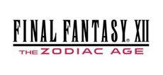 Final Fantasy XII - THE ZODIAC AGE exklusiv für PS4 angekündigt!