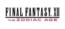 Final Fantasy XII: Video gibt Einblicke in die Entwicklung des Klassikers