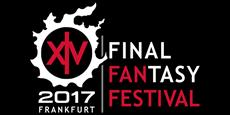 Final Fantasy XIV Fan Festival 2017 in Frankfurt - Streng limitierte Tickets nach Ausverkauf wieder kurzzeitig verfügbar