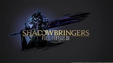 """Final Fantasy XIV: Nächste Erweiterung """"Shadowbringers"""" und neuer Job angekündigt"""