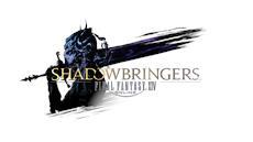 Final Fantasy XIV: Patch 5.2 veröffentlicht und bringt zahlreiche neue Inhalte!
