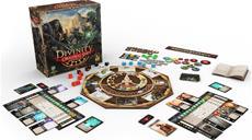 Finanziert in wenigen Stunden - Divinity: Original Sin 2 startet analog auf Kickstarter durch und enthüllt neue Charaktere