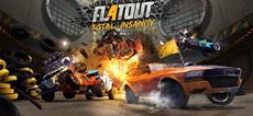 FlatOut4: Total Insanity | Neuer DLC zu ab sofort erhältlich