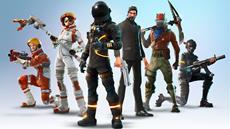 Fortnite Battle Royale: Neuer Battle Pass für Season 3 jetzt erhältlich