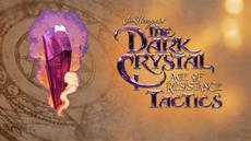 gamescom 2019: En Masse Entertainment - The Dark Crystal Age of Resistance Tactics