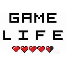 Gaming-Event für Eltern und Kinder am 13. und 14. Oktober für Kinder und Eltern