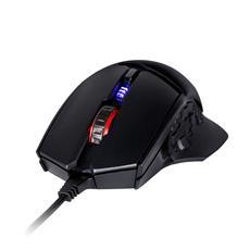 Cooler Master zeigt MM830 Gaming-Maus