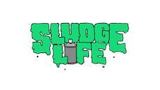 Geschenkt! Sludge Life jetzt kostenlos im Epic Games Store verfügbar