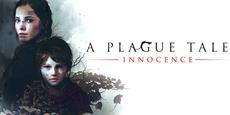 Get a taste of the narrative of A Plague Tale: Innocence in the new story trailer - Pre-orders available now!