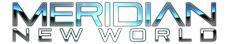 Gleich zwei Veröffentlichungstermine für Meridian: New World