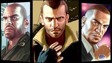 Grand Theft Auto IV und Episodes from Liberty City jetzt dank Abwärtskompatibilität auf Xbox One spielbar