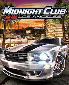 GTA: San Andreas, Midnight Club: LA und Tischtennis ab 7. Juni abwärtskompatibel auf Xbox One