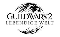 Guild Wars 2 | ArenaNet veröffentlicht Lodernde Flammen