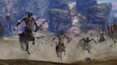 GuildWars2 -HeartofThorns: Staffel 3 der Lebendigen Welt wird in Der Kopf der Schlange fortgesetzt