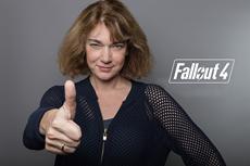 Prominentes deutsches Synchronsprecher-Ensemble für Fallout 4