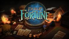 Gut mischen - Fable Fortune ist jetzt auf Xbox One and PC erhältlich!