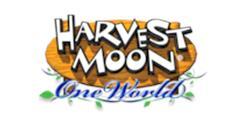 Harvest Moon: One World erscheint noch dieses Jahr für Nintendo Switch