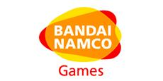 Bandai Namco Entertainment kündigt diesjähriges gamescom Line-Up an
