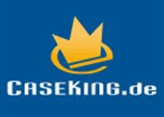 Caseking DreamStore: Bis zu 50% Rabatt auf ausgewählte Hardware!