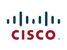 Cisco Internet of Everything Value Index: Der Wert des Internets in seiner nächsten Phase