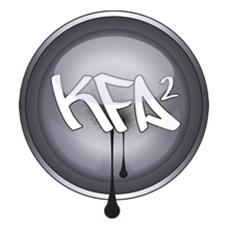 "Grafikkarten-Experte KFA2 unterstützt den 3DMark ""Port Royal"" Raytracing Benchmark als Exklusivsponsor"