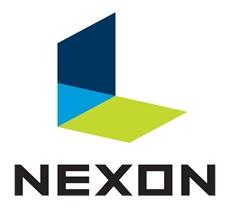 Nexon und Electronic Arts bringen die Titanfall-Online-Erfahrung für PC nach Asien