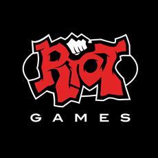 """Schulwettbewerb """"Champion-Werkstatt"""" von Riot Games gestartet"""