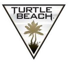 Turtle Beach gibt die Übernahme von NEAT MICROPHONES bekannt