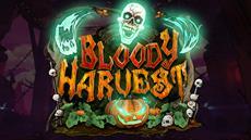 Heute erscheinen das kostenlose Borderlands 3-Event 'Blutige Ernte' & der umfangreiche Oktober-Patch
