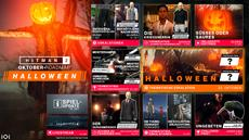 HITMAN 2 - Kostenlose Content-Updates als Teil der Oktober-Roadmap angekündigt