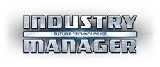 Industry Manager - Future Technologies | Werde zum Superkapitalisten - jetzt!