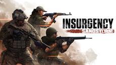Insurgency: Sandstorm | Dieses Wochenende kostenlos auf Steam spielbar