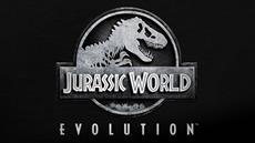 Jeff Goldblum nimmt seine Rolle aus Jurassic Park im brandneuen Spiel Jurassic World Evolution wieder auf