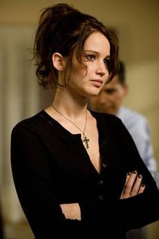 Feature | Mut zur Macke - Bradley Cooper, Jennifer Lawrence und Robert De Niro mit SILVER LININGS auf Oscarkurs