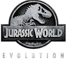 Jurassic World Evolution: Claires Zuflucht ist ab heute für PC, PlayStation 4 und Xbox One verfügbar
