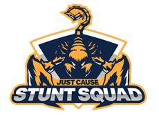 Just Cause 4 | Stunt Squad gestartet