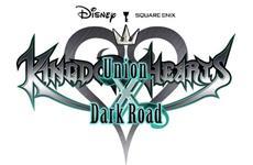 Kingdom Hearts DARK ROAD: Square Enix und Disney präsentieren neues Spiel für Mobilgeräte
