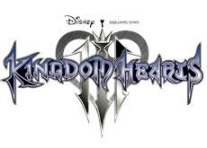 Kingdom Hearts III - Stop-Motion-Video zeigt BRING ARTS-Figuren in Action