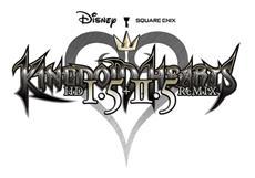 Kingdom Hearts: Klassiker von Square Enix und Disney erstmals auf Xbox One verfügbar
